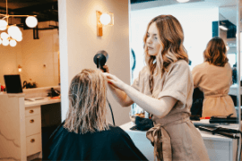 Hairdresser Jobs