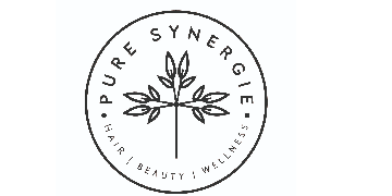 Pure Synergie logo
