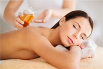 Different types of massage therapy jobs