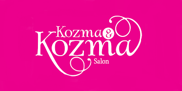 Go to Kozma and Kozma profile