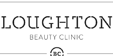 Loughton Beauty Clinic logo