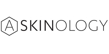 ASKINOLOGY logo