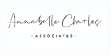 Annabelle Charles Associates Ltd
