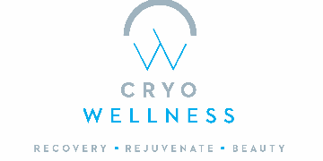 Essex Cryotherapy Ltd logo