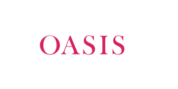Oasis Fashions Ltd.  logo