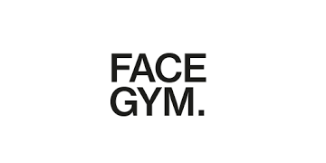 Go to FaceGym profile