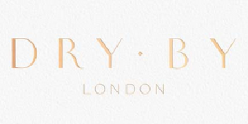 DryBy London logo