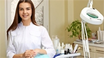 Tips on Recruiting New Beauty Salon Staff