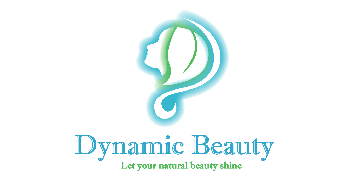 Dynamic Beauty  logo