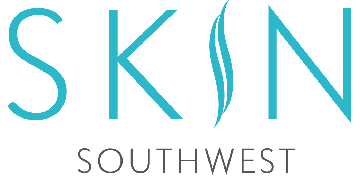 Skin Southwest Ltd logo