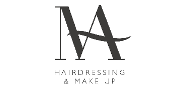 Mathew Alexander Hair & Make Up logo