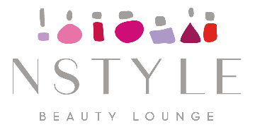 NStyle International logo