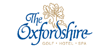 The Oxfordshire logo