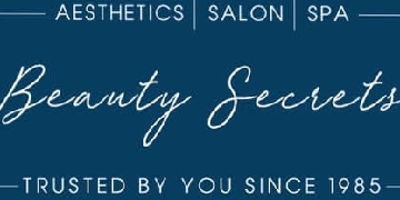 Beauty Secrets Ltd logo