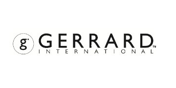 Gerrard International Limited logo