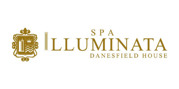 Spa Illuminata Mayfair logo