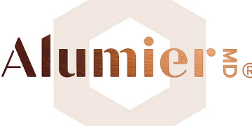 Alumier Labs UK Limited logo