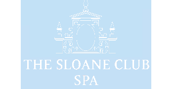 The Sloane Club Spa logo