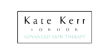 Kate Kerr London logo