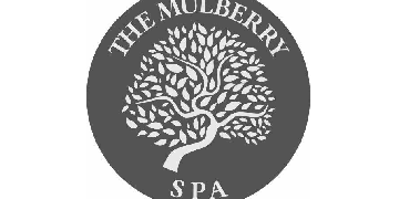 The Mulberry Tree logo