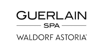 Guerlain Spa - Waldorf Astoria - Edinburgh logo