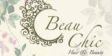 Beau chic hair and beauty