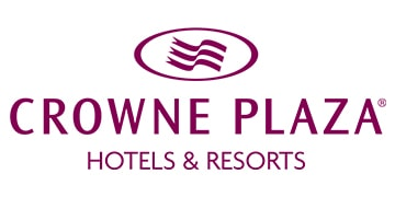 Crowne Plaza London Docklands logo