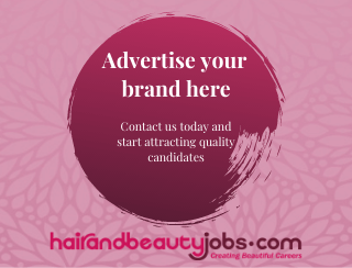Advertise your brand here
