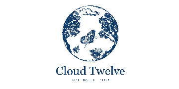 Cloud Twelve Club LTD logo