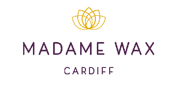 Madame Wax logo